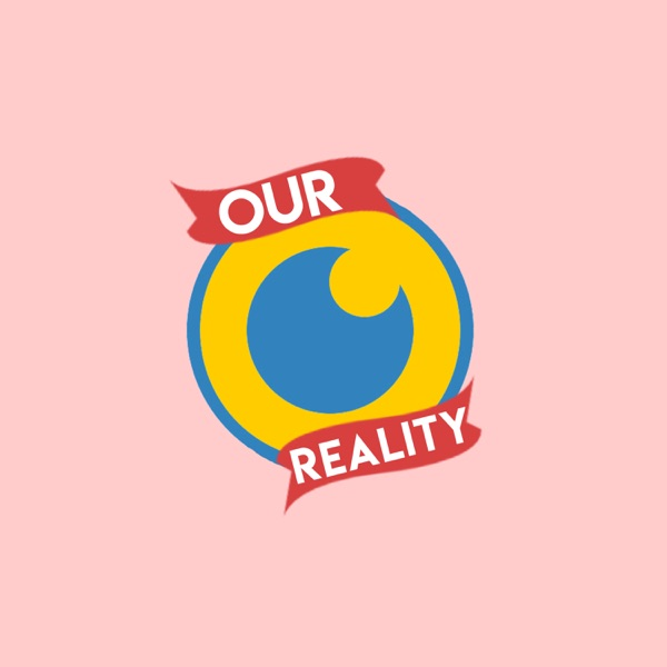 Our Reality - Big Brother 22 Podcast