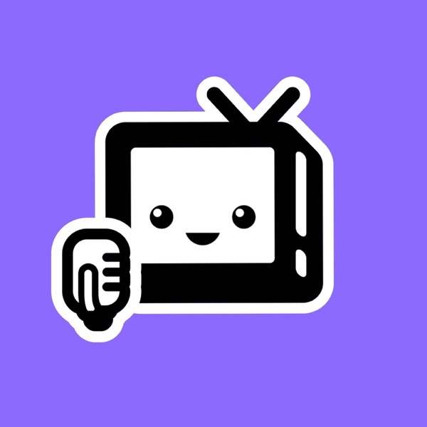 OfflineTV Podcast