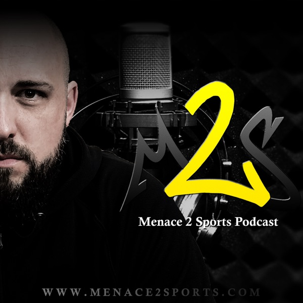 Menace 2 Society Podcast
