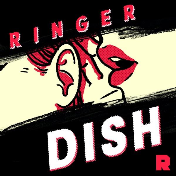 Ringer Dish