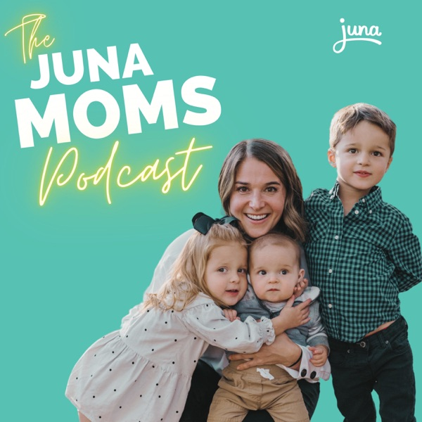 Juna Women Podcast
