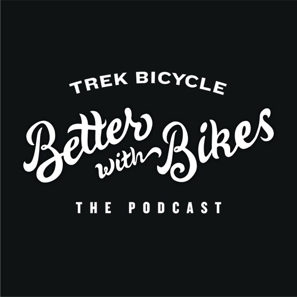 Better with Bikes
