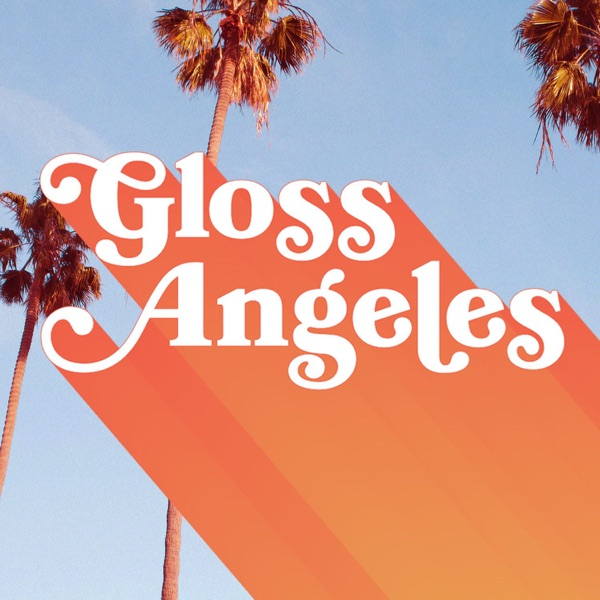 Gloss Angeles