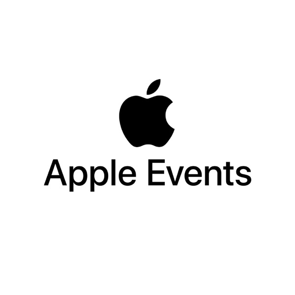 Apple Events