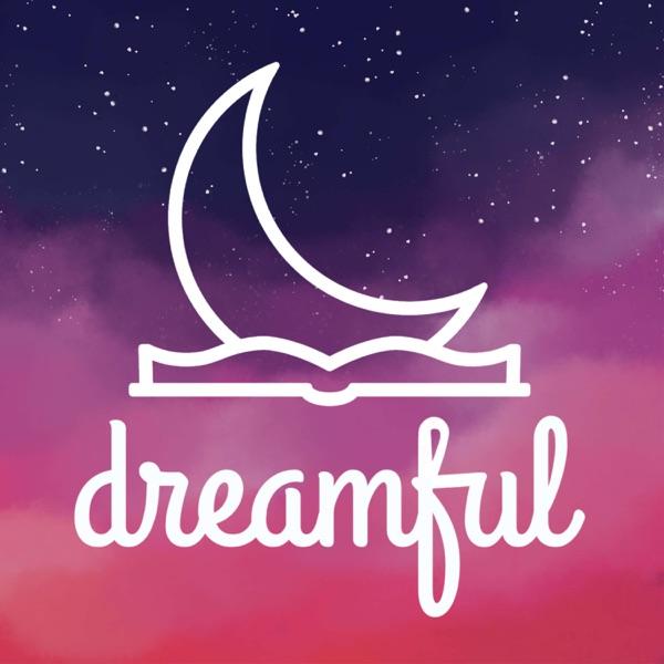 Dreamful  - Bedtime Stories