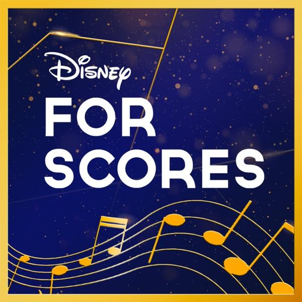 Disney For Scores