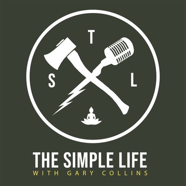The Simple Life with Gary Collins