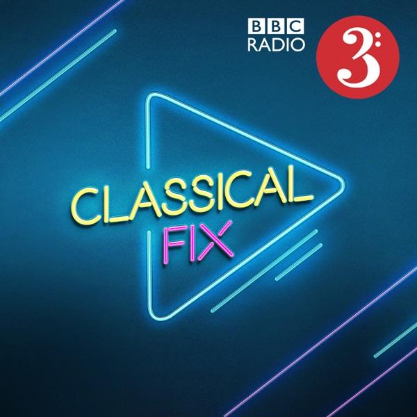 Classical Fix