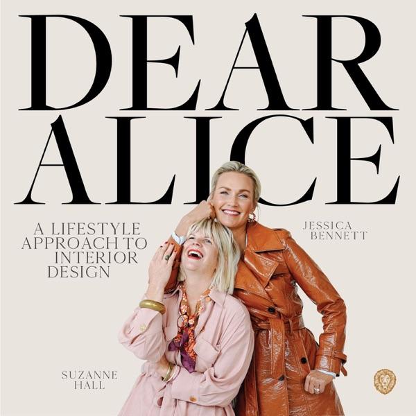 Dear Alice | Interior Design