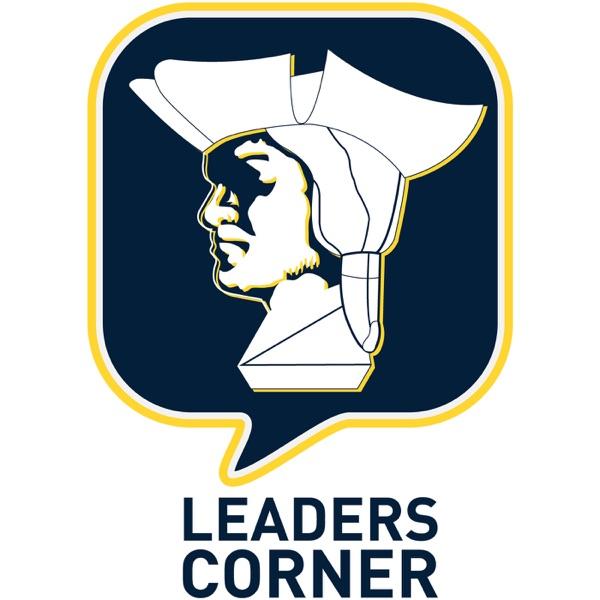 The Leaders Corner