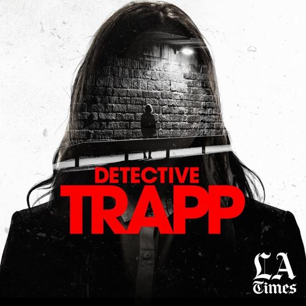 Detective Trapp