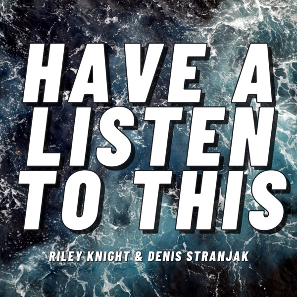 Scry Me a River