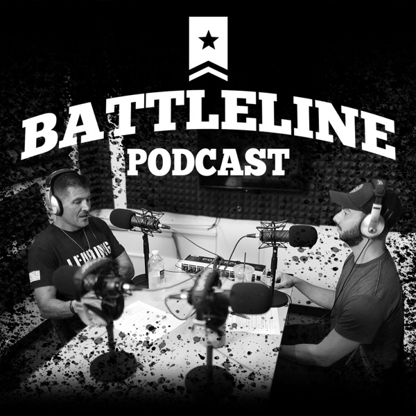 Battleline Podcast