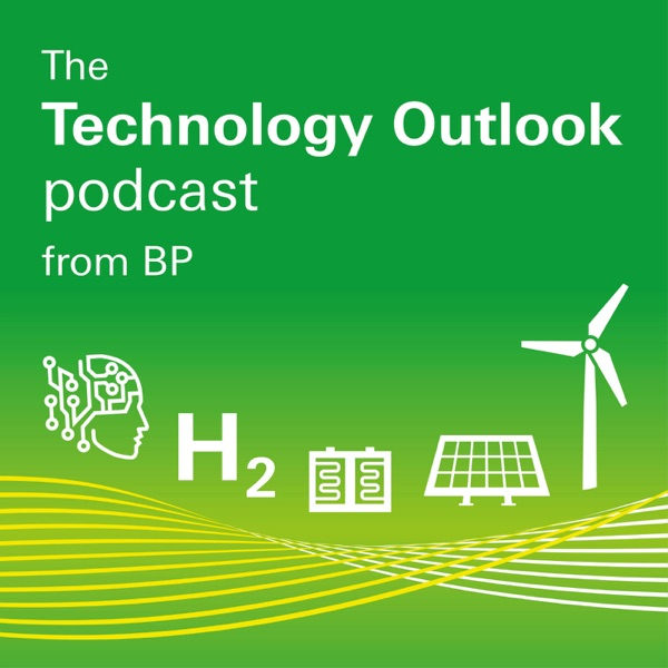 Technology Outlook