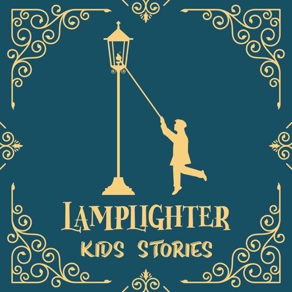 Lamplighter Kids Stories