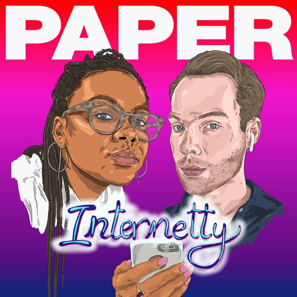Internetty