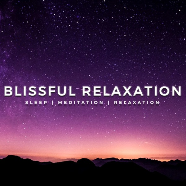 Sleep Meditation Music - Relaxing Music for Sleep, Meditation & Relaxation