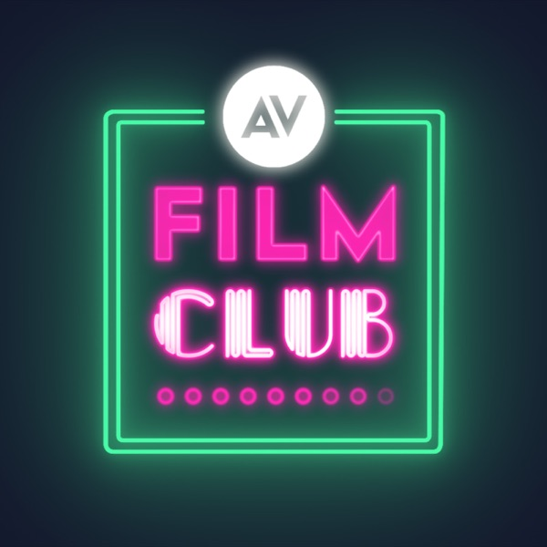 The A.V. Club Presents Film Club