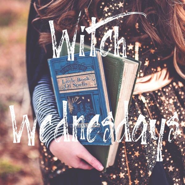 Witch Wednesdays