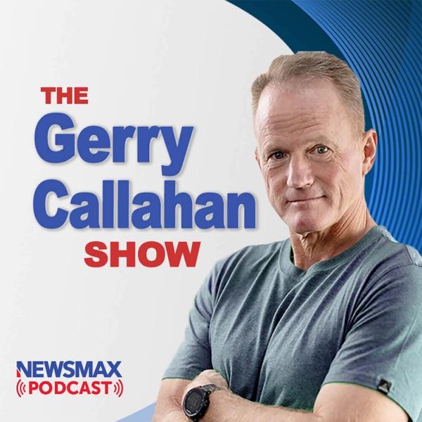 The Gerry Callahan Podcast