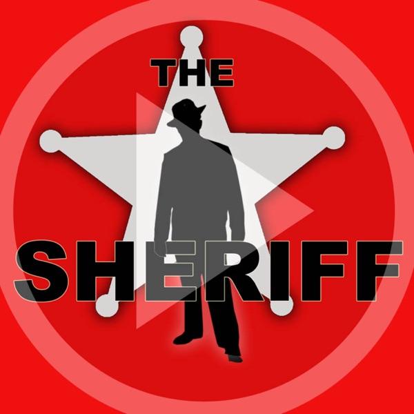 THE  SHERIFF: Murder, Lies & Revenge in Okaloosa County