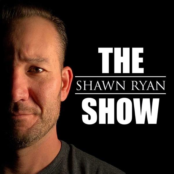 Shawn Ryan Show