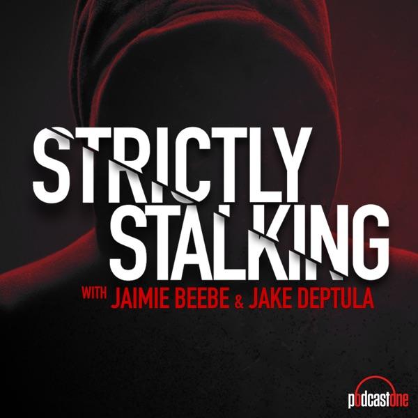Strictly Stalking