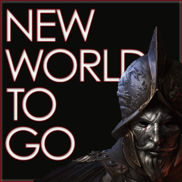 New World to Go