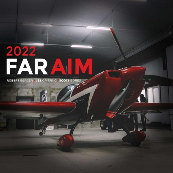 FAR AIM | Aviation Reg's | Aeronautical Info | FARAIM