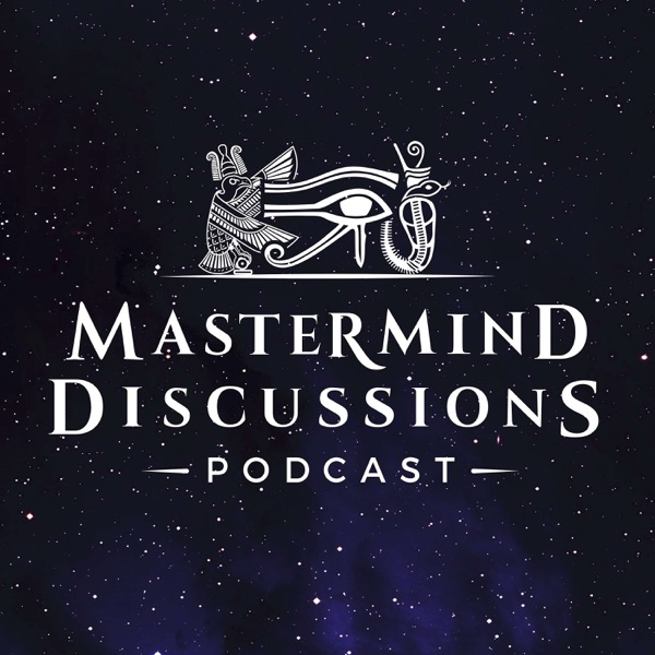 Mastermind Discussions Podcast