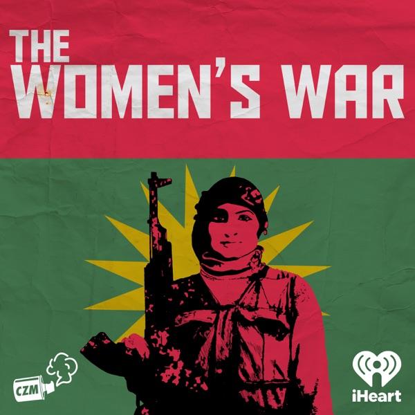 The Women's War
