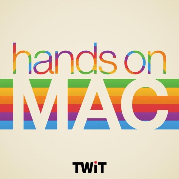 Hands-On Mac (Video)