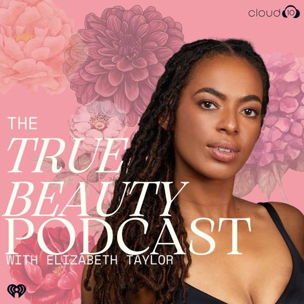 The True Beauty Brooklyn Podcast