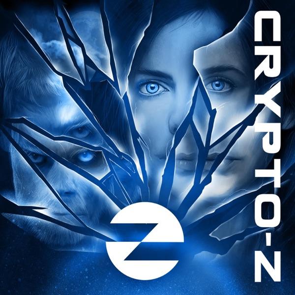 Crypto-Z
