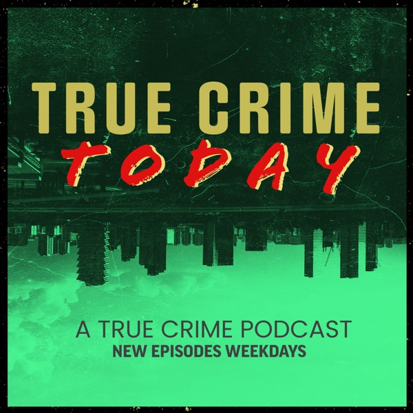 Dark Side of Wikipedia | True Crime & Dark History