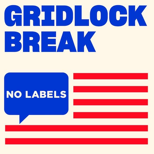 Gridlock Break