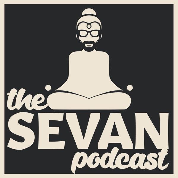 The Sevan Podcast