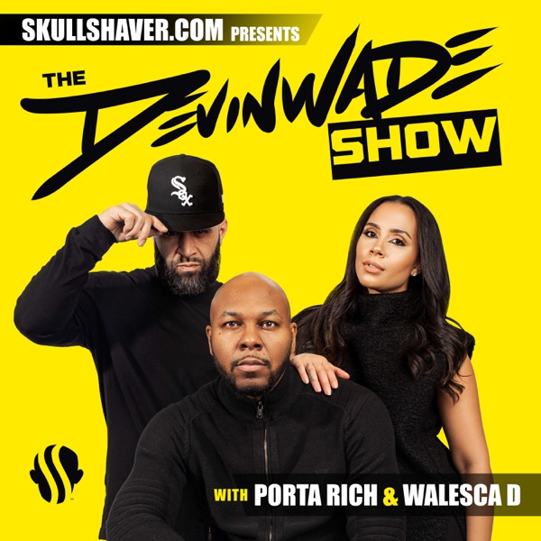 The Devinwade Show