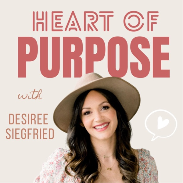 Heart of Purpose