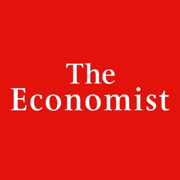 d223b7baa43e Economist Radio Podcast Republic