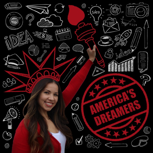 America's Dreamers