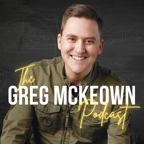 Essentialism with Greg McKeown