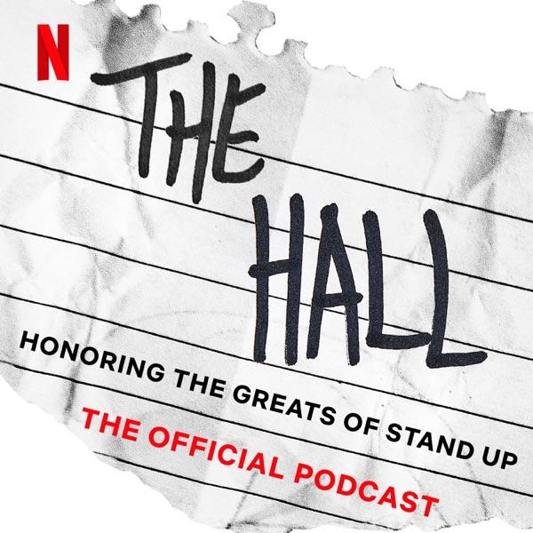 Inside Joke: Space Force
