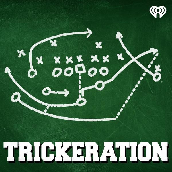 Trickeration