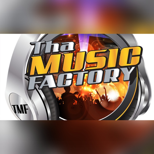 MUSIC VIDEOS - PODCAST & WEBSHOWS