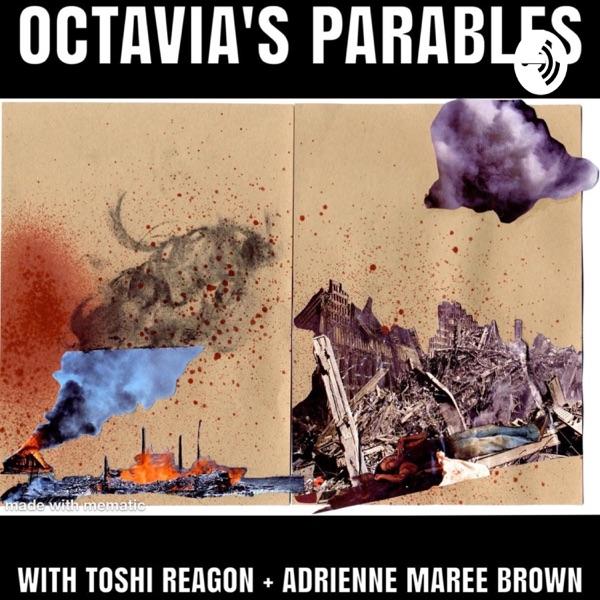 Octavia's Parables
