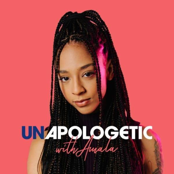 Will Witt Live