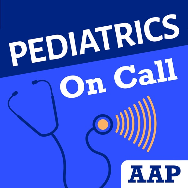 Pediatrics On Call