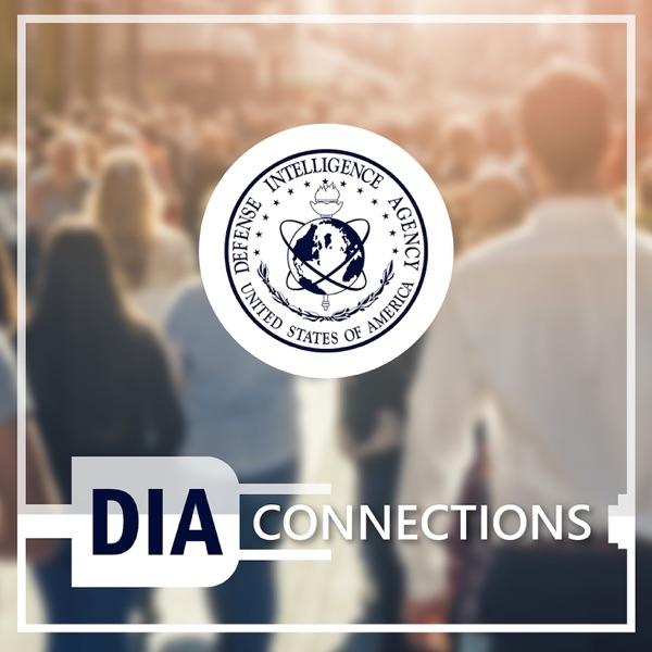 DIA Connections