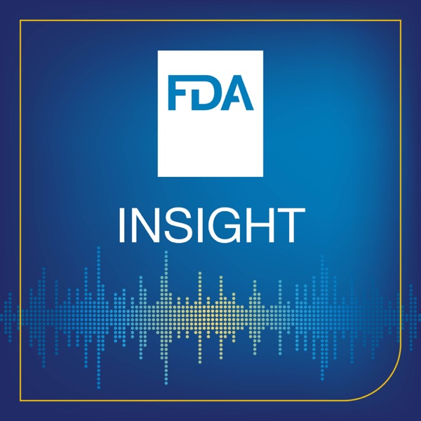FDA Insight
